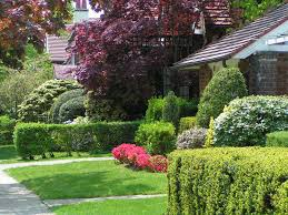 Small Picture Garden Design Garden Design with how to landscape your yard from