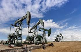 Uwti Stock Quote Mesmerizing A Look At The UWTI Leveraged Oil ETN Investopedia