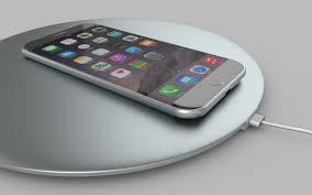 iphone 8 wireless charger. iphone 8 and plus will support wireless charging iphone charger p