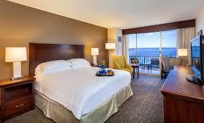 San Diego 2 Bedroom Suites Hotels In San Diego Ca Wyndham San Diego Bayside San Diego