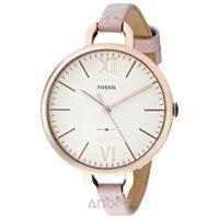 Наручные <b>часы Fossil</b>: Купить в Ульяновске | Цены на Aport.ru