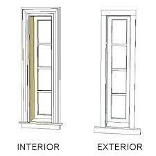 Egress Window Size Chart Single Hung Egress Window Casacionlaboral Co