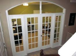 doors for office. Office French Doors Interior For Photo 7 .