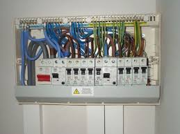 replacing fuse in breaker box fuse panel box \u2022 wiring diagrams how to change a fuse in a modern fuse box at Change Fuse In Breaker Box