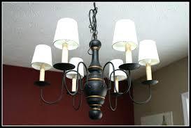 light bulb shades 5 light chandelier shades light bulb shades clip light bulb shades chandelier