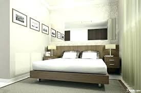 bedroom design for couples. Interesting Design Simple Bedroom Designs For Couples House Design Colors Ideas Exterior  Dark Blue With On Bedroom Design For Couples