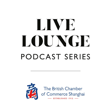 Live Lounge Podcast Series