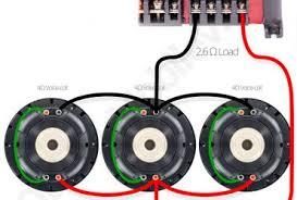 hyundai elantra gt radio wiring diagram car fuse box and 2006 hyundai tiburon wiring diagram on 2002 hyundai elantra gt radio wiring diagram