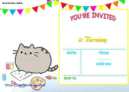 how to invite birthday party invitation email how to invite for birthday party by email tbnv invitation cards