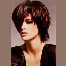 قصات شعر 2019 New Hair Styles 2019 منتديات حب البنات