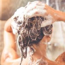heat stroke symptoms diagnosis and prevention should you wash your hair everyday