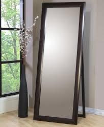 Coaster Phoenix Standing Mirror - Item Number: 200417