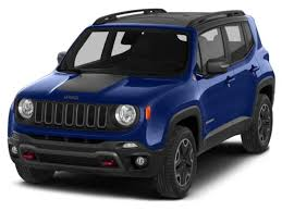 used 2016 jeep renegade for at terry volkswagen subaru vin 2016 jeep renegade trailhawk suv for at terry auto group