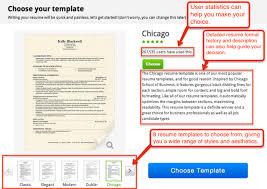 Resume Builder Linkedin Stunning Modern Resume Template Linkedin Bino48terrainsco