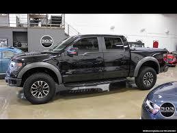 ford raptor 2014 black. Simple 2014 2014 Ford F150 SVT Raptor BlackBlack W Only 18k Miles And Raptor Black 4