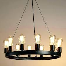 double pendant light double pendant light fixture industrial glass pendant light double pendant light fixture fluorescent industrial lamp shade double