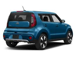 2018 kia warranty. delighful warranty 2018 kia soul  in bloomington mn  lupient automotive group inc in kia warranty