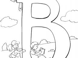 39 Free Printable Bible Coloring Pages For Preschoolers Free