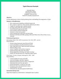 Cashier Resume Skills Unique Cashier Resume Sample Sample Resumes ...
