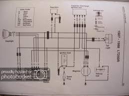 suzuki lt f300f wiring schematic wiring diagram technic suzuki lt 300e wiring wiring diagram third levelsuzuki lt 300 wiring diagram wiring schematic suzuki reverse