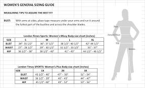 Maggy London Size Chart Rigorous London Dress Company Size Chart London Clothing Company