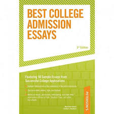best college admission essays book online writing service academic writing course online
