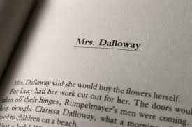 mrs dalloway essay modern classics mrs dalloway penguin modern modern classics mrs dalloway penguin modern