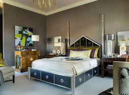 art deco era furniture. Deco Style Furniture. Art Bedroom With Grey Walls And Furniture Abstract Wall Arts Era