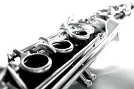 Resultado de imagen de clarinet wallpaper