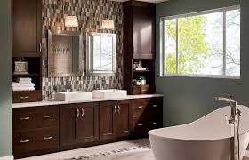 StarMark Cabinetry is made by hand in America
