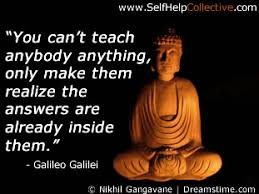 Self Help Quotes SelfGrowth Tips Articles Videos GuruFree SelfHelp 62