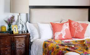 Einrichtungsideen Schlafzimmer Shabby Chic Schlafzimmer Tapeten