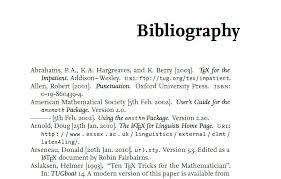 Custom Apa Research Paper   Professional Writing Website worldgolfvillageblog com custom apa research paper