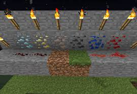 3d texture packs 32x 1 5 texture pack by ls11_gam3r resource packs mapping and