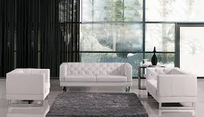 full size of sofa black and grey couch white sofa black leather sofa off large size of sofa black and grey couch white sofa black leather sofa