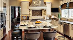 full size of kitchen cabinet kitchen cabinet refacing you kitchen cabinet refacing victoria bc kitchen