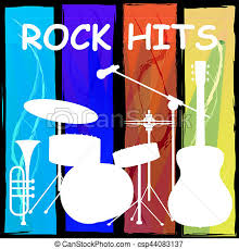 Charts Rock Rock Hits Meaning Acoustic Soundtrack And Charts