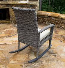 wicker rocking chair. List Price: $899.00 Wicker Rocking Chair