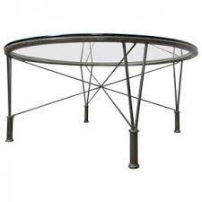 simmons modern furniture metal side table 2. unusual metal table w glass top from a simmons modern furniture side 2 d