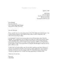 Sample Cover Letter For Medical Assistant Secret Sentence That