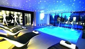 pool inside house hankgilbertcom