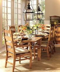 craftsman lighting dining room. Dining Room Kitchen And Light Fixtures Using Half 2017 Also Rustic Inspirations Classic Iron Lighting Above Craftsman