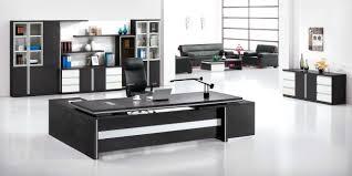 desks for office. Marvelous Full Size Of Office Furniture Desk Desks For