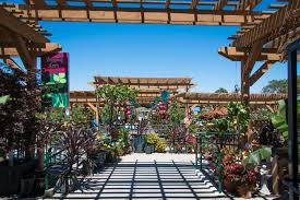 armstrong garden center locations. Wonderful Locations Another Beautiful Day In The Garden Center  Armstrong Garden Centers  Torrance CA Inside Center Locations C