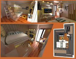 desain lemari kitchen set terbaik untuk sribu booth design industrial desain interior untuk apart of desain