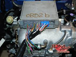 id 1220 f20b and f22b engines, dohc, sohc, vtec and non vtec rywire harness diagram F20b Wiring Harness #49