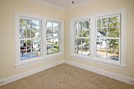 Pella Window Prices 2019 Buying Guide Modernize