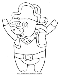 Dora Coloring Pages Printable Download This Coloring Page Dora And