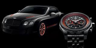bentley replica breitling replica watches uk steel bracelets breitling bentley supersports replica watches