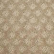 mohawk pattern carpet